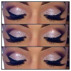 Club makeup