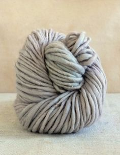 Jade Sapphire s Ghenghis is 100% Mongolian Cashmere Cashmere Yarn 0730657d90