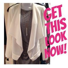 new from @kutfromthekloth ! get this look now! maxi dress!  at pileggi boutique www.pileggiboutiquephiladelphia.com