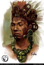 The Ancient Aliens Anunnaki Mayan Calendar Mayan Calendar exampled. Ancient Aliens, Ancient Art, Ancient History, Native Art, Native American Art, American History, Digital Art Illustration, Alien Origin, Aztec Culture