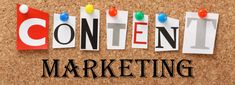 SEO CHECKLIST FOR ONLINE CONTENT MARKETING SPECIALISTS