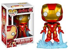 The Avengers 2 - Iron Man