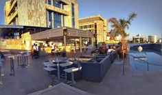 Image result for gaborone hotel lansmore photos