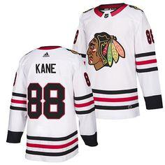 Blackhawks Players, Blackhawks Jerseys, Nhl Jerseys, Nhl Players, Chicago Blackhawks, Hockey Girls, Hockey Mom, Ice Hockey, Pittsburgh Penguins Hockey