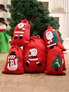 0a9722a5d5a73 24 best Christmas gifts images on Pinterest