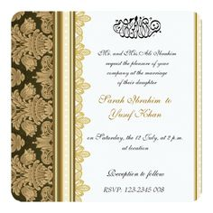 Write Name On Marriage Invitation Cards Designs Online Love Picture