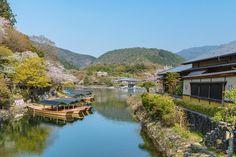 Easily Explore Kyoto's Popular Sightseeing Spots! Take a 1-Day Bus Tour from Osaka | tsunagu Japan