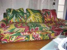 ugly furniture pictures | Patrick J. Baglino, Jr. Interior Design: No More Ugly Furniture.