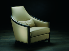 bellavista collection charlotte occasional chair 11033 armchair 11033 charlotte lounge chair 01