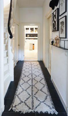 Contemporary, Rugs, Nest, Home Decor, Farmhouse Rugs, Nest Box, Decoration Home, Room Decor, Home Interior Design