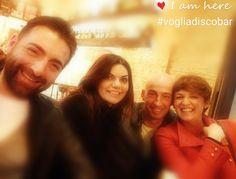 #vogliadiscobar #bari #centrostorico #puglia #weareinpuglia #fruit #aperitime #apulianwine #winetastings #topspirits