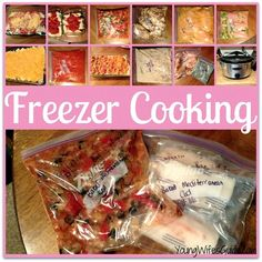 Freezer-Cooking1