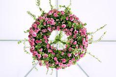 Abbaye-de-Morienval-4291.jpg Couronne de fleurs Crown flower