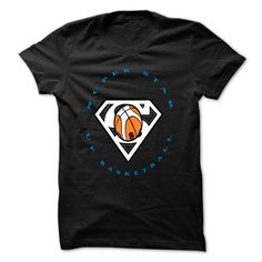 SUPER STAR UP BASKETBALL T Shirt, Hoodie, Sweatshirt