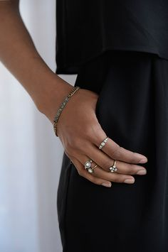 2016 Fall/Winter Collection  www.parklanejewelry.com/shop  #parklanejewelry #myparklanestyle