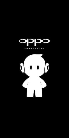 Oppo white ollie and black background – Best of Wallpapers for Andriod and ios Logo Wallpaper Hd, Wallpaper Samsung, Hd Wallpaper Android, Words Wallpaper, Wallpaper Keren, Funny Phone Wallpaper, Black Wallpaper Iphone, Flower Phone Wallpaper, Galaxy Wallpaper