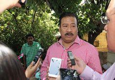 Latinoamérica voltea hacía programa de vivienda digna en Zacatelco