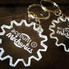 Custom acrylic keytags  #custom #keytag #unique #branding #cheap #bulk #blankdesigns #blnkdesigns #bl_nkdesigns #acrylic #lasercut #cool #laser #lasercutter #laserengraved #follow by bl_nkdesigns