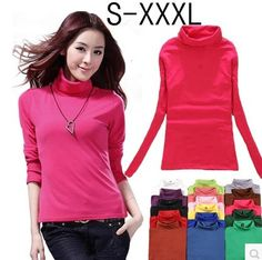 Cheap sweater holder, Buy Quality sweater directly from China sweater ymcmb Suppliers: 	  	Item Description                       &n
