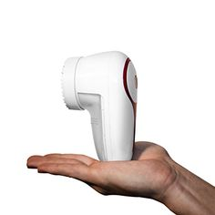 Throwing away your old clothes? Check this out before you do! http://www.amazon.com/Fabric-Shaver-Rechargeable-RISK-FREE-INVESTMENT/dp/B00Q7J4BKS