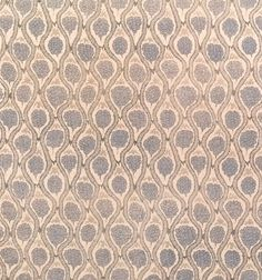 Pali   Prints   Fabrics   Robert Kime Ltd.   Antiques   Fabrics   Wallpapers   Furniture   Lighting   Carpets   Accessories  