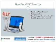 Leitfaden für entfernen Zeast PC Tuneup | Saubere PC Malware