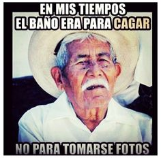 lmao Mexicans be like....