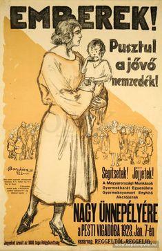 Kingdom of Hungary, 1922