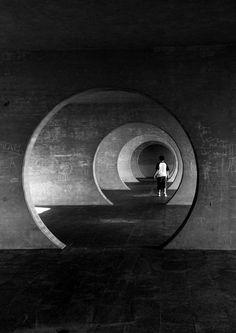Mario Botta [misir lou photography]