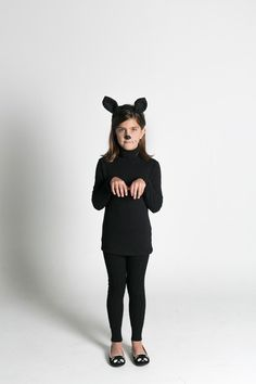 dog costumes for halloween for kids - Google Search