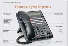 nec switchboard - durban voip sip trunk Fibre, Technology, Electronics, Phone, Tech, Telephone, Tecnologia, Mobile Phones, Consumer Electronics