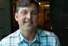 Euro RSCG Chicago Names Mike Czuba as Group Strategy Director