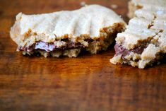 Nutella-Stuffed Peanut Butter Cookies - Alaska from ScratchAlaska from Scratch