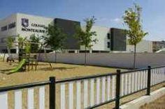 El Colegio Montealbir es considerado el mejor colegio privado bilingüe de la provincia de Guadalajara. Abarca: infantil, primaria, secundaria y bachillerato. www.montealbir.es
