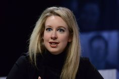 Theranos to close all clinical labs lay off 340     - CNET  Theranos CEO Elizabeth Holmes who has been banned from operating a laboratory for two years.                                             Lisa Lake Getty Images                                          Embattled blood-testing firm Theranos plans to shut down all its clinical labs and Theranos Wellness Centers closures that will result in 340 employees being laid off.  Theranos founder and CEO Elizabeth Holmes made the announcement…