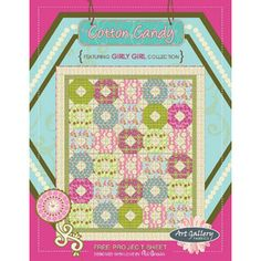 tons of free pdf quilting patterns