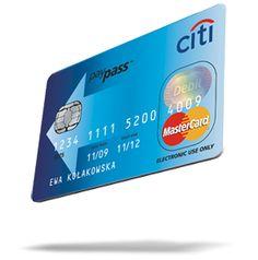 Sposoby aktywacji karty kredytowej - http://twojbudzet.pl/sposoby-aktywacji-karty-kredytowej/