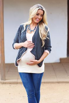 cea20ec3bdc 17 Best Pregnancy Fashion  Cute Maternity Outfits images