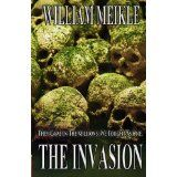 The Invasion (Extended Version) (Kindle Edition)By William Meikle