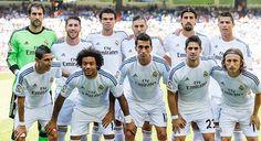 Dalla Spagna: Real Madrid costretto a vendere i propri gioielli
