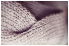 Panta How to – Kalastajan vaimo Merino Wool Blanket, Knitting, Crafts, Diy, Manualidades, Tricot, Bricolage, Breien, Weaving