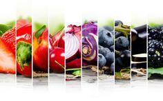 La dieta che allunga la vita? L'italiana Smartfood! Trenta i cibi definiti smart ovvero intelligenti. Si tratta di cibi che ci curano ci proteggono e dieta smartfood super cibi