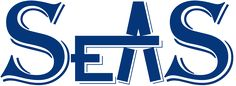 Sociedad Española para el Estudio de la Ansiedad y el Estrés - SEAS-