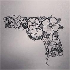 Image from http://www.lowker.us/wp-content/uploads/2014/05/girl-quarter-sleeve-tattoo-ideas1.jpg.