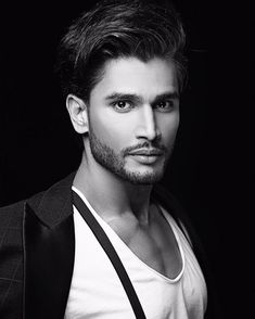 """5,042 Likes, 49 Comments - Rohit Khandelwal (@rohit_khandelwal77) on Instagram: """"One thing I never forget and I personally believe it's the most important instrument in a mans…"""""""