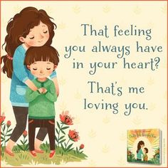 To all of my grandchildren. You are always on my mind and in my heart. My love for you is never-ending. Love and hugs to each one of you.❤❤