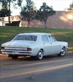 JWEST83 1971 Holden Kingswood 15611420_large