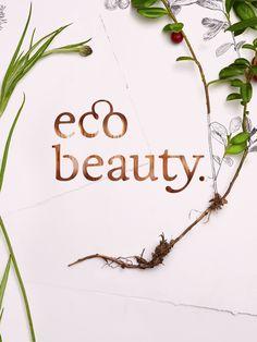 Creemos que el cuidado natural de la piel se trata de aprovechar lo mejor de la naturaleza sin necesidad de utilizar productos químicos. Así es #EcoBeauty Oriflame Cosmetics, Eco Beauty, Herbalism, My Love, Marketing Ideas, Cruelty Free, Peru, Sweden, Bunny