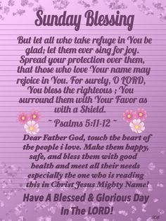 Sunday Quotes, Morning Quotes, Biblical Quotes, Bible Quotes, Sunday Prayer, Blessed Quotes, Morning Blessings, Wednesday Morning, Good Morning Greetings