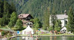 Ferienwohnung Pension Tirol - #Apartments - EUR 47 - #Hotels #Österreich #Bichlbach http://www.justigo.lu/hotels/austria/bichlbach/pension-tirol-bichlbach_40004.html